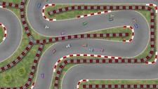 Ultimate Racing 2D Screenshot 7