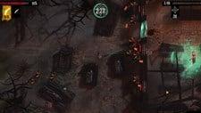 Ritual: Crown of Horns Screenshot 8