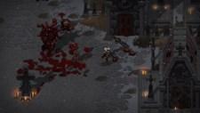 Morbid: The Seven Acolytes Screenshot 5