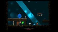 Walk The Light Screenshot 8
