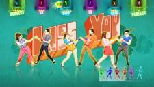 Just Dance 2014 Screenshot 6