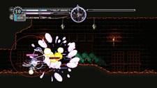 Touhou Luna Nights Screenshot 8