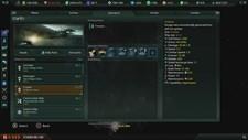 Stellaris (Win 10) Screenshot 4