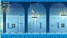 Landflix Odyssey Screenshot 3