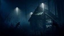 Blair Witch Screenshot 7