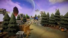 Skyworld (Win 10) Screenshot 7