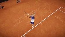 Tennis World Tour 2 Screenshot 3