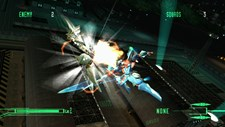 Zone of the Enders HD Collection Screenshot 8