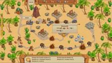 Lost Artifacts: Time Machine Screenshot 7