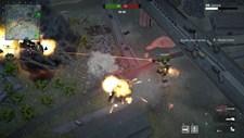 Techwars: Global Conflict Screenshot 6