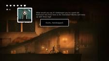 Neversong Screenshot 5