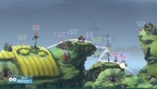 Worms W.M.D. (Win 10) Screenshot 8