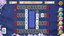 Mahjong Adventure DX Screenshot 4
