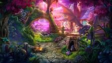 The Secret Order: Return to the Buried Kingdom Screenshot 2
