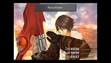 Final Fantasy VIII Remastered (Win 10) Screenshot 5