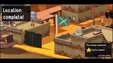 Dog Duty Screenshot 7