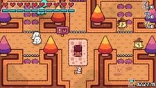 Milo's Quest Screenshot 8