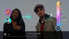 Let's Sing 2020 (FR) Screenshot 8