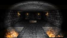 Crystal Rift (Win 10) Screenshot 2