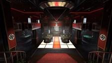 Wolfenstein: Youngblood Screenshot 8