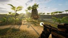 Strike Force 2 - Terrorist Hunt Screenshot 4