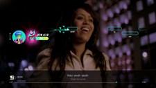 Let's Sing 2020 (FR) Screenshot 5