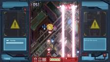 Iro Hero Screenshot 2
