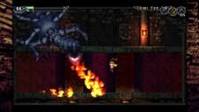 LA-MULANA 2 Screenshot 6