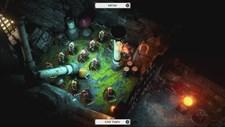 Warhammer Quest 2: The End Times Screenshot 6