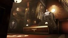 Wolfenstein: Youngblood (Win 10) Screenshot 7
