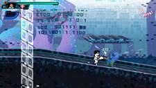 CODE SHIFTER Screenshot 6