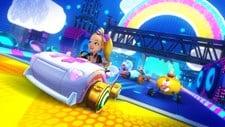 Nickelodeon Kart Racers 2: Grand Prix Screenshot 8