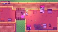 Neon City Riders Screenshot 7