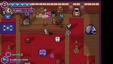 The Walking Vegetables: Radical Edition Screenshot 2