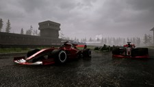 Speed 3 - Grand Prix Screenshot 4