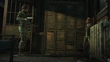The Walking Dead: The Telltale Definitive Series Screenshot 6
