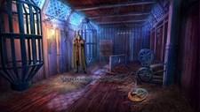 Lost Grimoires 3: The Forgotten Well Screenshot 7
