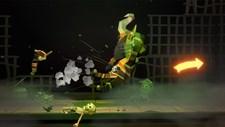 Beat Me! Screenshot 5