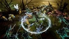 Warhammer Age of Sigmar: Storm Ground Screenshot 4