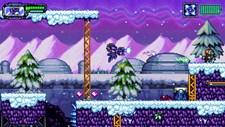 Metaloid: Origin Screenshot 7
