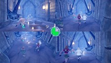 Jumanji: The Video Game Screenshot 2
