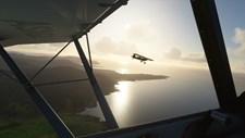 Microsoft Flight Simulator (Win 10) Screenshot 7