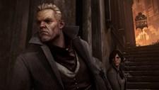 Dishonored 2 (Win 10) Screenshot 8