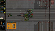 Convoy: A Tactical Roguelike Screenshot 3