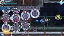 Gunvolt Chronicles: Luminous Avenger iX Screenshot 6