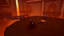 Dwarrows Screenshot 6