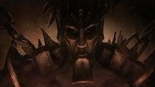 The Dark Eye: Memoria Screenshot 5