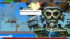 Boss 101 Screenshot 2