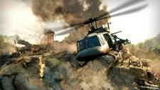 Call of Duty: Black Ops Cold War Screenshot 6