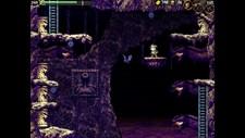 LA-MULANA Screenshot 4